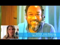 Lilou interviews Mooji on how did we become the way we are. Mooji and I discuss how we became the way we are and the role of suffering and how to open our he. Questions, Heart, Youtube, Life After Death, The Emotions, The Body, Youtubers, Hearts, Youtube Movies