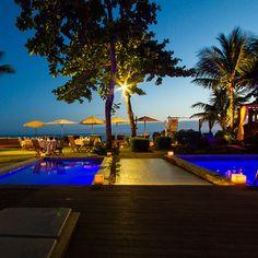 Reserve Nau Royal Hotel Boutique & Spa São Sebastião at Tablet Hotels