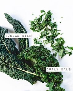 This is the BEST way to eat kale! A dressing of lemon, garlic and Parmesan cheese transforms kale into tangy goodness in this Tuscan kale salad. Tuscan Kale Salad Recipe, Kale Salad Recipes, Vegetarian Cookbook, Vegetarian Recipes Dinner, Healthy Recipes, Making Kale Chips, Stuffed Portabello Mushrooms, Healthy Rice, Healthy Eating