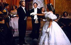"""Opera Fresh: Opera Sneaks Into Luchino Visconti's """"Il Gattopardo"""""""