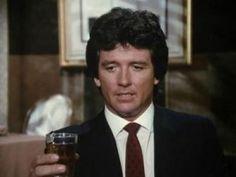 Dallas (1978) - 08x14 Odd Man Out