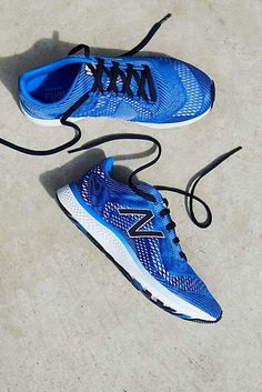New Balance Rapid Rebound AGL Trainer