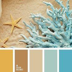 New living room paint colora ideas green coral ideas Pantone, Blue Color Schemes, Colour Pallette, Room Paint Colors, Paint Colors For Living Room, Living Room Green, New Living Room, Diy Bathroom Paint, Yellow Baths