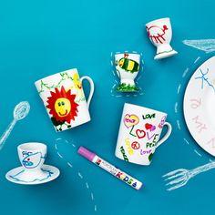 - Idebank for småbarnsforeldreIdebank for småbarnsforeldre Xmas, Christmas, Giving, Kids And Parenting, Peace And Love, Tableware, Diy, Inspiration, Hygge