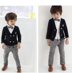 6445cfb46811e 楽天市場 男の子スーツ入学式子供スーツフラワーガール卒業式子供 .