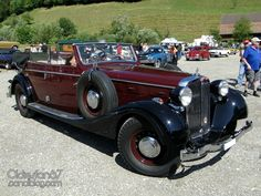 maybach-sw38-sport-cabriolet-1937-1