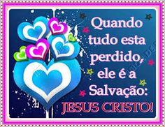 Marlize Oliveira - Google+