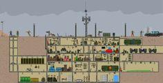 http://desmorto.com/wp-content/uploads/2011/01/Bunkerantizumbiatualizado.jpg