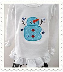boutiqu design, jac queen, alphabet monogram, design sight, appliqu idea, machin embroideri, futur babi, embroideri boutiqu, babi outfit