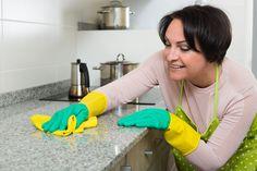 Nemcsak a konyhában fontos a sárga fűszer, de jó szolgálatot tesz takarításkor is.
