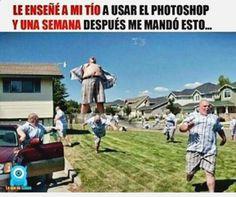 (@_@) Sonríe sin parar con ipod memes, imagenes graciosas para colgar facebook, imagenes divertidas luzdary, anachronism theme ib art y imagenes graciosas vamos argentina ➦ http://www.diverint.com/figuras-gif-animadas-movimiento-gran-susto/
