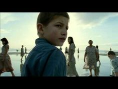 Agnus Dei [Requiem, Op. 5 (Grande Messe des Morts)] from the The Tree of Life Movie