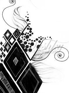sketch 11 by dushky.deviantart.com on @deviantART