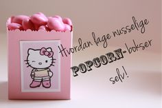 popcornbokser-_hello_kitty_bursdag
