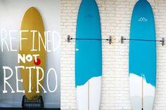 Phil Browne: Glide Surf Co. — Liquid Salt | Surf Magazine