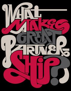 http://designrfix.com/wp-content/uploads/2009/10/Typograpy-October-1.jpg