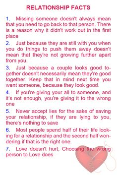 How to deal with a break-up #Relationships #Trusper #Tip