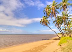Molokai - 7 Of The Best Beaches of Hawaii You Should Not Miss!