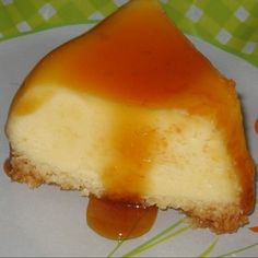 Vegan Store, Sweet, Desserts, 1, Tapioca Pudding, Pudding Recipe, Meal Recipes, Candy, Food