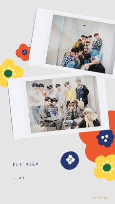 Image Editing, Photo Editing, Polaroid Frame, Polaroids, Kids Diary, Kpop Aesthetic, Lock Screen Wallpaper, Boyfriend Material, Doodle Art