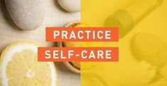 Given the manic pace of day-to-day life, it's easy to forget about taking care of yourself—and that's a surefire way to end up unhappy, burnt out, and even ill. Try treating yourself to regular actions that improve your overall, long-term health and happiness (this list is a pretty great place to start!).