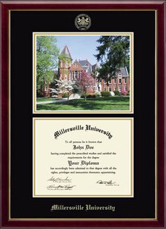 Buy my college custom outline provides students with custom written papers