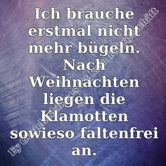 faltenfrei Funny Picture Quotes, Funny Quotes, German Quotes, Funny Messages, Bad Mood, More Than Words, Funny Facts, Cool Words, Decir No