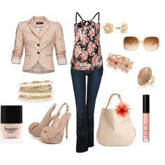 Reflections, created by juliemboltz on Polyvore