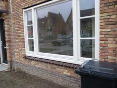 Windows, Window Glass, House, Garage, Decor Ideas, Puertas, Carport Garage, Home, Window