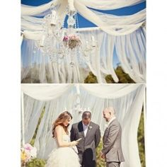 http://www.mariage-original.com/31943-thickbox/rouleau-de-tulle-mariage.jpg