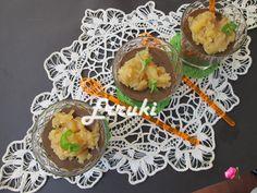 Blog sobre recetas de cocina