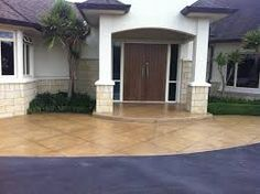 Due to improvements in technology, now days you can easily hire contractors and builders. And many service providers have their own website, which also make easier to hit them. But it is difficult to find a quality service provider for Types Of Concrete, Grinding, Home Renovation, Hamilton, Make It Simple, Technology, Website, Outdoor Decor, Home Decor