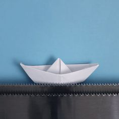cintascotch sea boat stopmotion