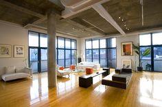 Lofts at Adams Morgan located in Adams Morgan Washington, DC.