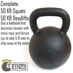 kettlebell cardio,kettlebell training,kettlebell circuit,kettlebell for women Full Body Kettlebell Workout, Kettlebell Deadlift, Kettlebell Challenge, Kettlebell Circuit, Kettlebell Training, Boxing Workout, Gym Workouts, Quick Workouts, Daily Workouts