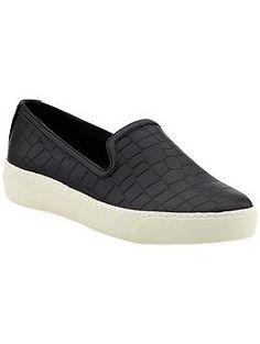 Size 6.5 in black....yes please. Sam Edelman Becker | Piperlime