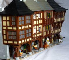lego castle building city midevil p1070210.jpg