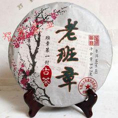 $29.99 (Buy here: https://alitems.com/g/1e8d114494ebda23ff8b16525dc3e8/?i=5&ulp=https%3A%2F%2Fwww.aliexpress.com%2Fitem%2FPu-er-tea-health-tea-2013-ban-chang-kocha-old-class-chapter-301-357-virgin-material%2F1809991953.html ) Pu er tea health tea 2013 ban old class chapter 301 357g  virgin material for just $29.99