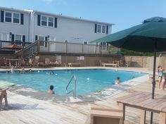 Entire home/apt in Nags Head, United States. Welcome to The Windjammer, located right on the ocean in the Outer Banks of North Carolina. This charming beachfront resort's two-story condo units have equipped kitchens; furnished decks; and satellite television. On-site amenities include a swim...