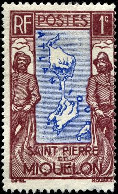 Island Stamps - Stamp Community Forum - Page 2 Treaty Of Paris, Vintage Stamps, Sea Birds, Stamp Collecting, Mail Art, Cartography, My Stamp, Art Forms, Vintage World Maps