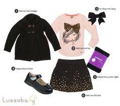 vêtements pour enfants Petit Lem / Petit Lem clothing for children