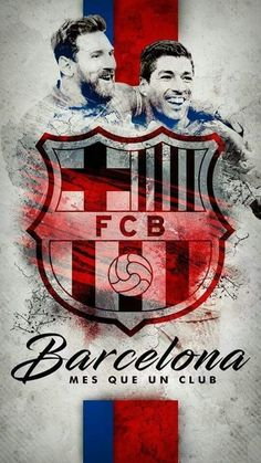 If you are reading this article, you are obviously interested in the game of football. Barcelona Team, Camisa Barcelona, Lionel Messi Barcelona, Best Football Players, Football Art, Soccer Players, Equipe Do Barcelona, Fc Barcelona Wallpapers, Lionel Messi Wallpapers