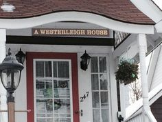 8 things to know about historic Westerleigh on Staten Island's North Shore   SILive.com