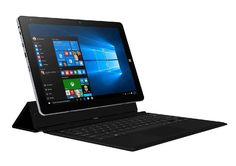 Novedad: La Chuwi Vi10 Plus con Remix OS y Windows 10 se lanzará este mes
