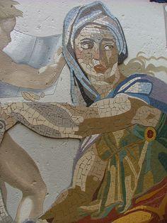 Mosaic (425) | by Badec Bros Mosaic