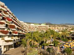 10 Ideas De Be Live Playa La Arena Teide Playa Arena