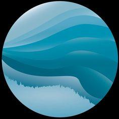 Save Water - #dayzerowater Water Day, Save Water, Graphic Design, Website, Abstract, Artwork, Summary, Work Of Art, Auguste Rodin Artwork