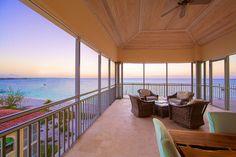 The Venetian, Turks and Caicos, Caribbean Grace Bay Beach, Bedroom Suites, Top Hotels, Ocean Views, Turks And Caicos, Luxury Holidays, Island Life, Luxurious Bedrooms, Venetian