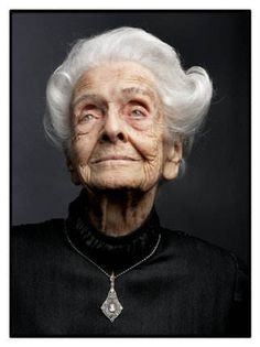 Rita Levi-Montalcini (22 April 1909 - 30 December 2012) was an Italian neurologist who, together with colleague Stanley Cohen, received the 1986 Nobel Prize in Physiology or Medicine for their discovery of nerve growth factor (NGF).