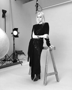 annabelle TREND Fotoshooting mit JOHN PATRICK WALDER behind the scenes mit Andrea Staudacher @johnpwalder @ndreah @louisvuitton #annabellemag #fashion_annagrams Fashion by @daniellagurtner @nathaliedegeyter Hair by @rachelbredy Make-up by @danielakoller Assistants @flaviokarrer @christopherkuhn.ch Casting & Production @pozzible  via ANNABELLE MAGAZINE OFFICIAL INSTAGRAM -Celebrity  Fashion  Haute Couture  Advertising  Culture  Beauty  Editorial Photography  Magazine Covers  Supermodels…
